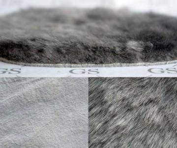 Материалы для индивидуального пошива в Сибири