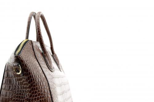 Сумки bag-35