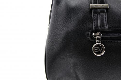 Сумки bag 62