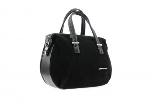 Модель bag 62