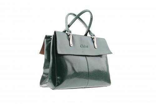 Модель bag-44