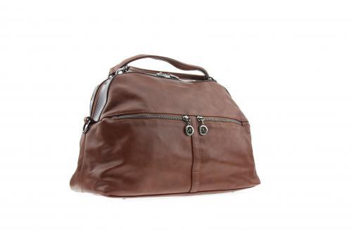 Модель bag 59