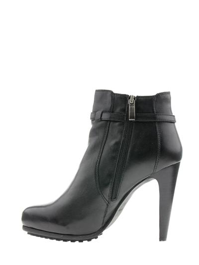 Обувь женская сезон Зима MELLOW A36-17