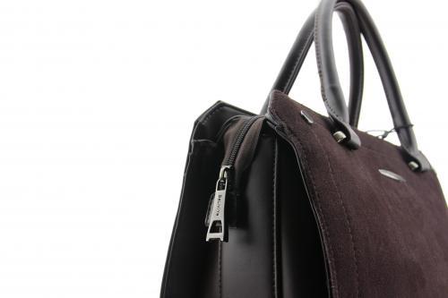 Сумки bag 67
