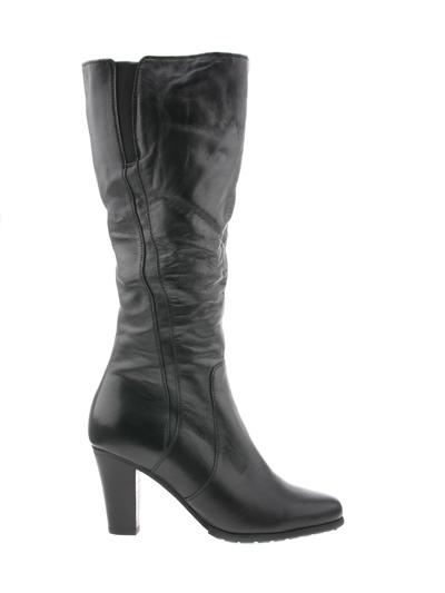 Обувь женская сезон Зима VALENTES E-262M
