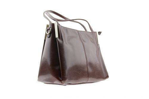 Модель bag 58