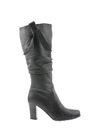 Обувь женская сезон Зима BELLE ROSSI MB 0858