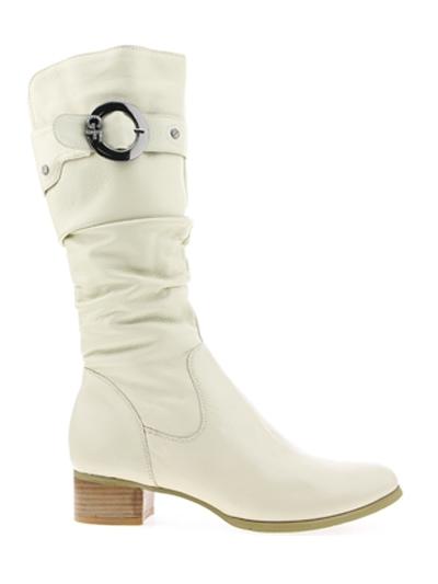 Обувь женская сезон Зима VALENTES F727