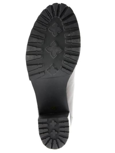 Обувь женская сезон Весна-Осень LALLITA W1039-X887-1