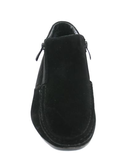 Обувь мужская сезон Весна-Осень  BIKIMBERS 0043--1--497
