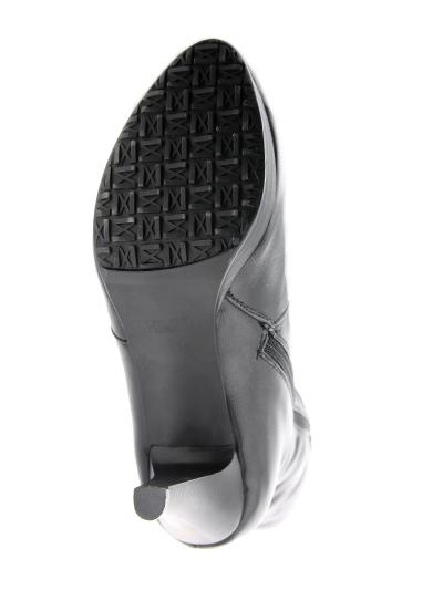 Обувь женская сезон Зима AI-красотка N237-B42