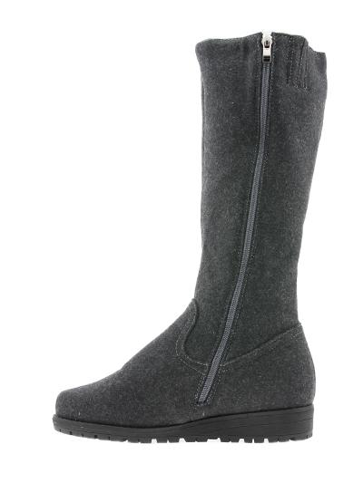 Обувь женская сезон Зима МАГИЯ 145