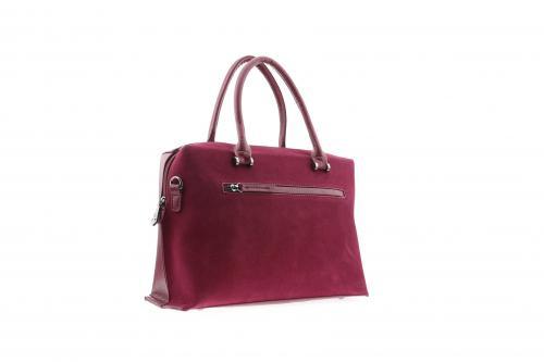 Модель bag 63