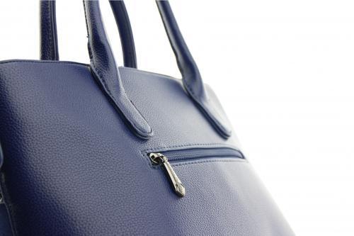 Сумки bag 57