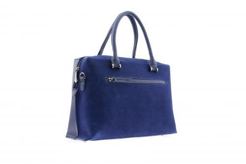 Новинки магазина Башмачок модель bag 65