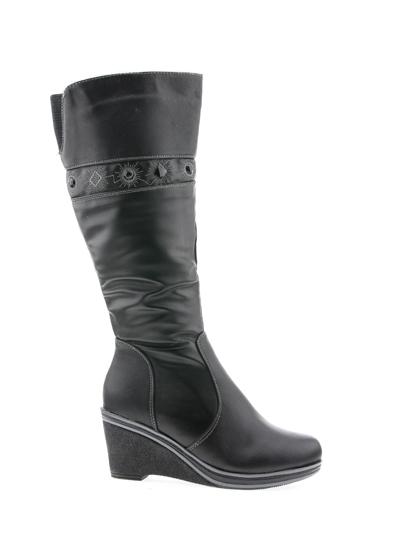 Обувь женская сезон Зима YILILAI 125