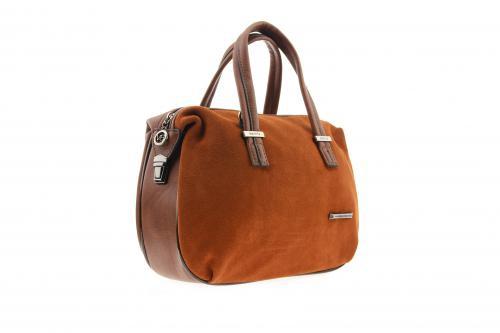 Модель bag 61