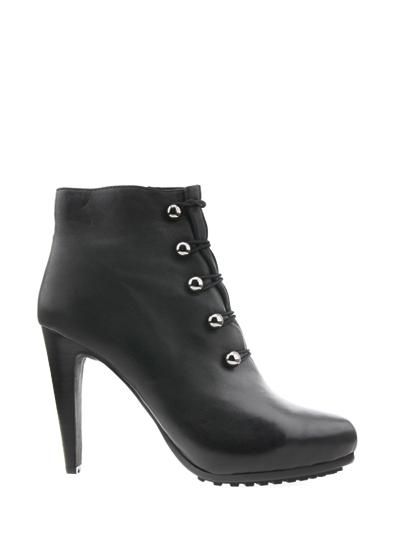 Обувь женская сезон Зима MELLOW A36-28