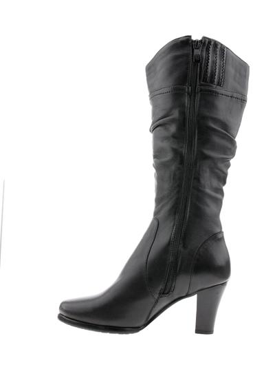 Обувь женская сезон Зима VALENTES F722