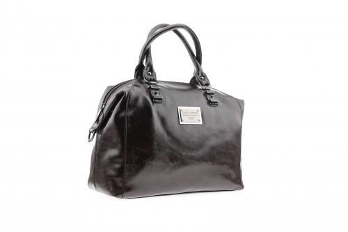 Модель bag 55