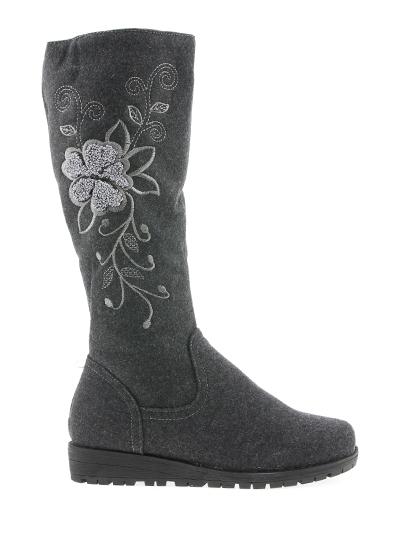 Обувь женская сезон Зима МАГИЯ 148