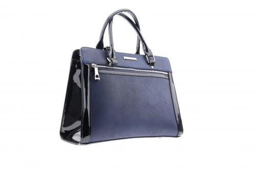 Модель bag 48