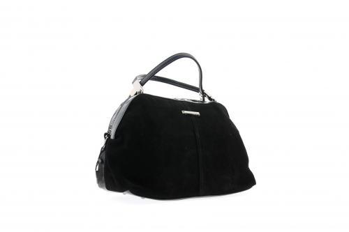 Модель bag 53