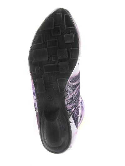 Обувь женская сезон Зима IDEAL D143--E03--02