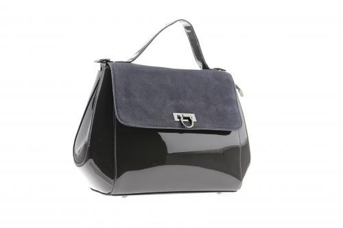 Модель bag-71