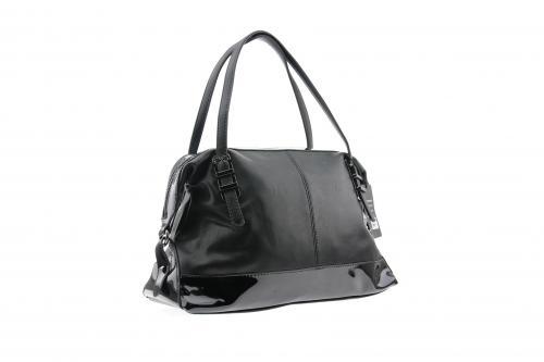 Новинки магазина Башмачок модель bag 52