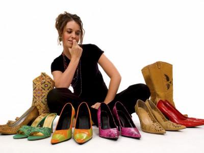 Индивидуальный пошив обуви - доступный шик