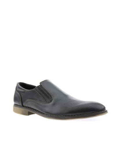 Туфли мужские BI-00