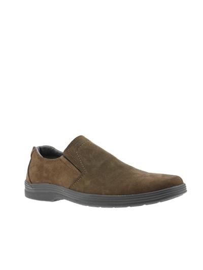 Туфли мужские KOM-04