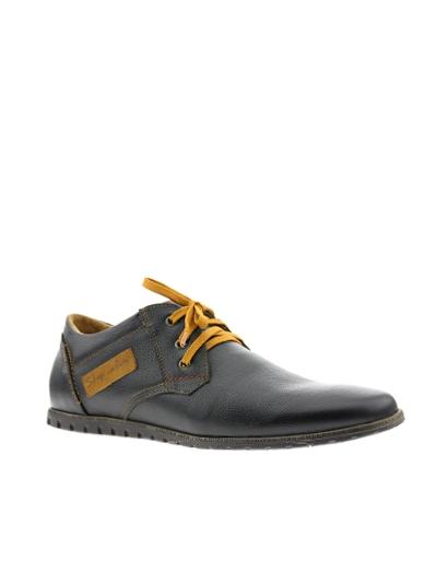 Туфли мужские ПР-232-62