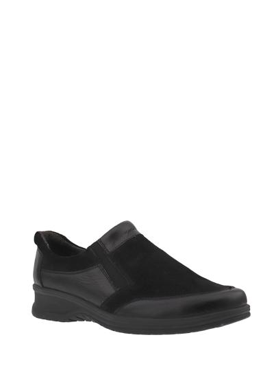 Туфли женские 05-37