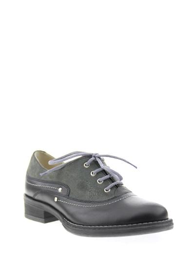 Туфли женские 04-7