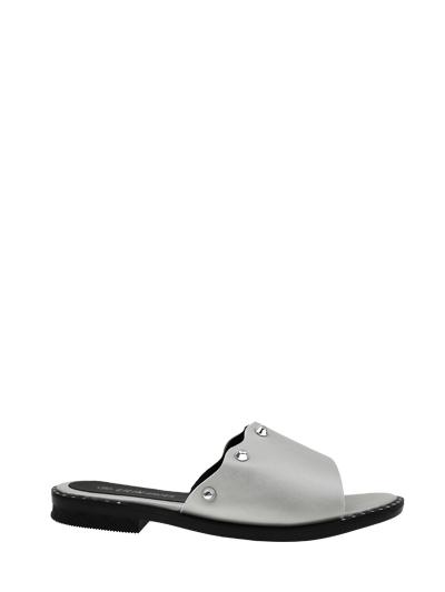 Обувь женская сезон Лето сандалии женские L-K003-1