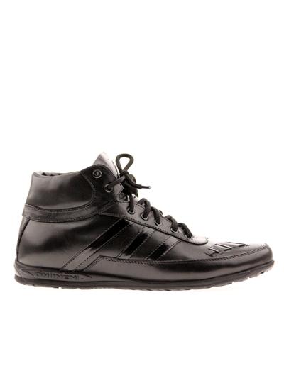 Обувь мужская сезон Зима КД-28