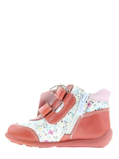 Обувь детская сезон Весна-Осень BI&KI A-B42-91-A