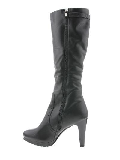 Обувь женская сезон Зима SUFEINA K728