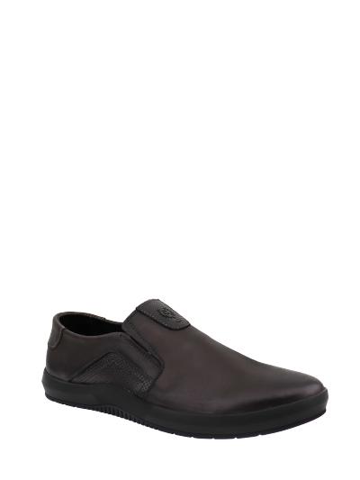 Модель туфли мужские 515