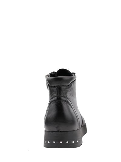 Ботинки женские 05-13