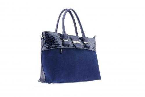 Модель bag 57