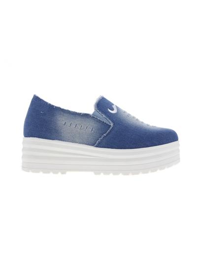 Обувь женская сезон Лето RAFAELLO 0-014-2