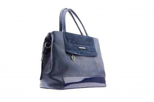 Модель bag-32