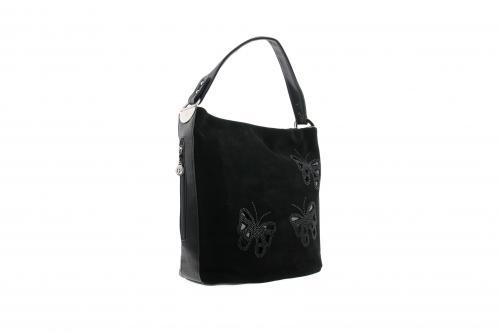 Модель bag 51