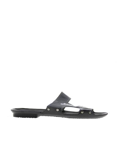 Обувь мужская сезон Лето Т-02