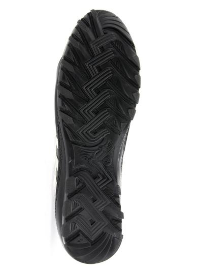 Обувь мужская сезон Весна-Осень  L-DRACON