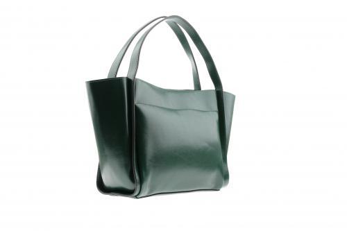 Модель bag-23