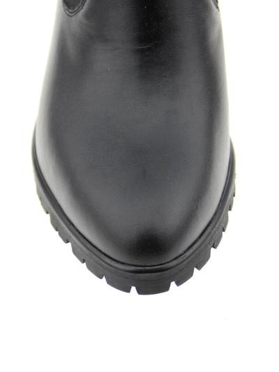 Весенние ботиночки 07-50